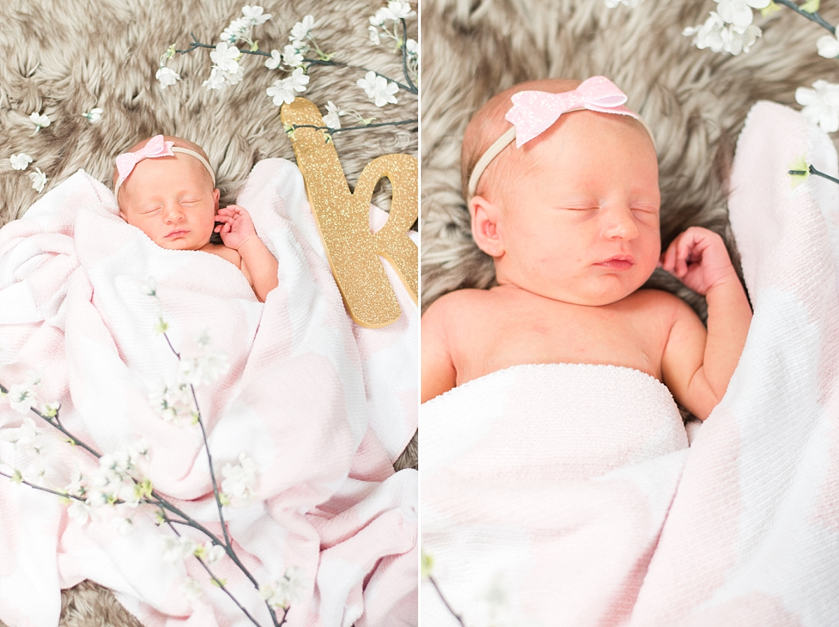 baby kylee newborn session with cherry blossoms_0114.jpg