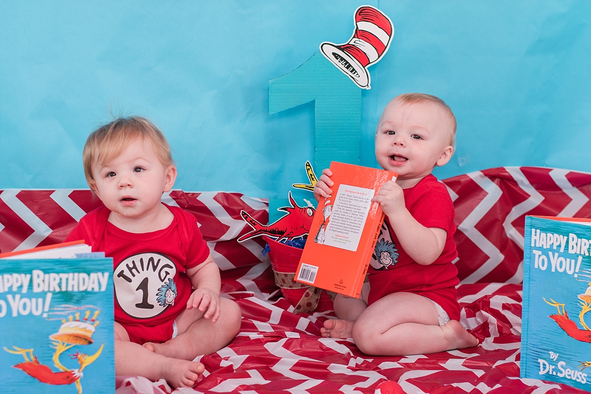 dr seuss 1st birthday party with payton and liam_0135.jpg