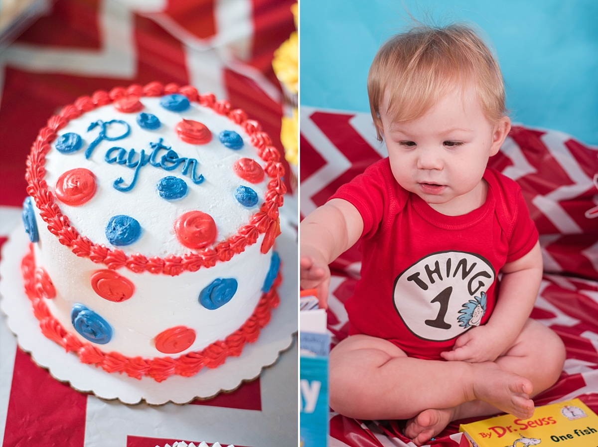 dr seuss 1st birthday party with payton and liam_0137.jpg