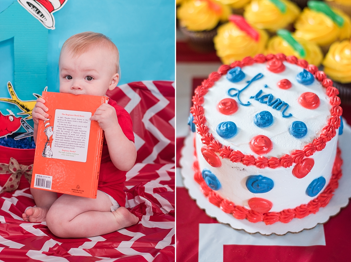 dr seuss 1st birthday party with payton and liam_0136.jpg