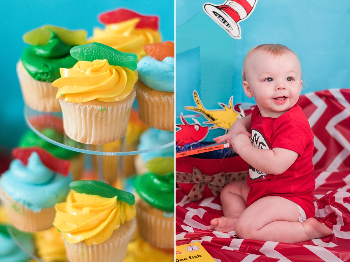 dr seuss 1st birthday party with payton and liam_0142.jpg