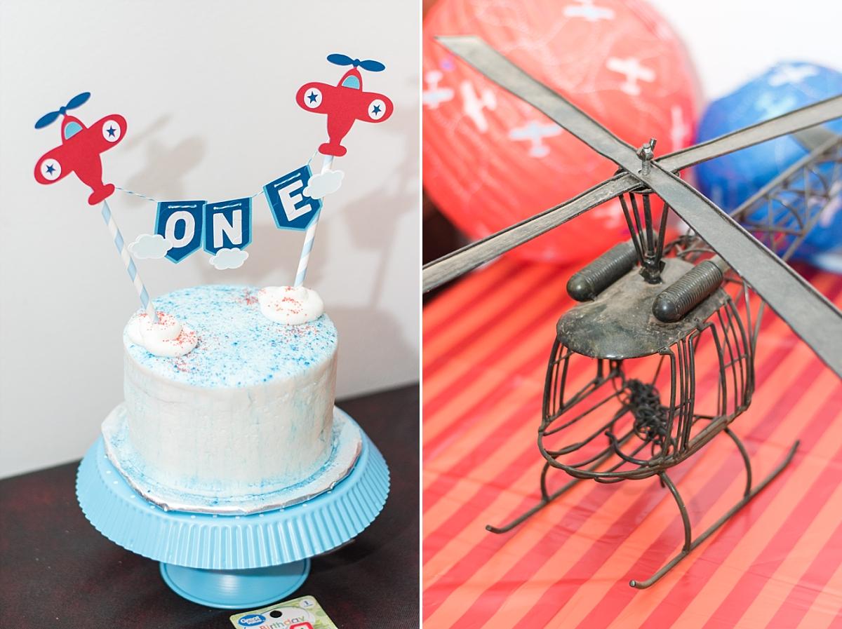 airplane 1st birthday party wayne louis_0151.jpg