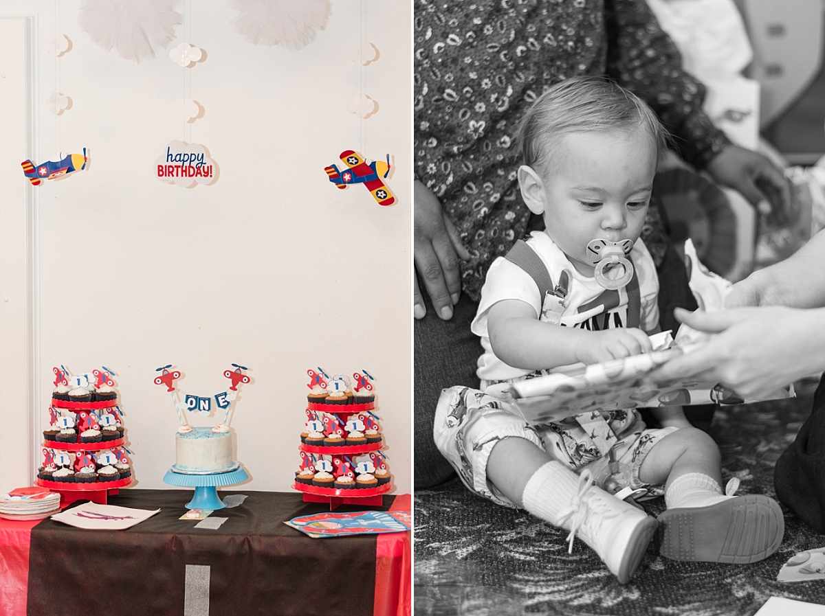 airplane 1st birthday party wayne louis_0153.jpg