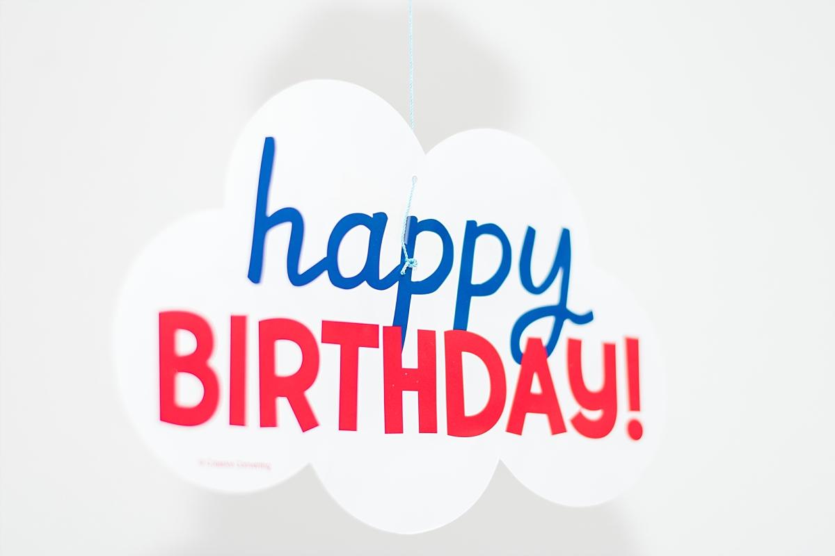 airplane 1st birthday party wayne louis_0155.jpg