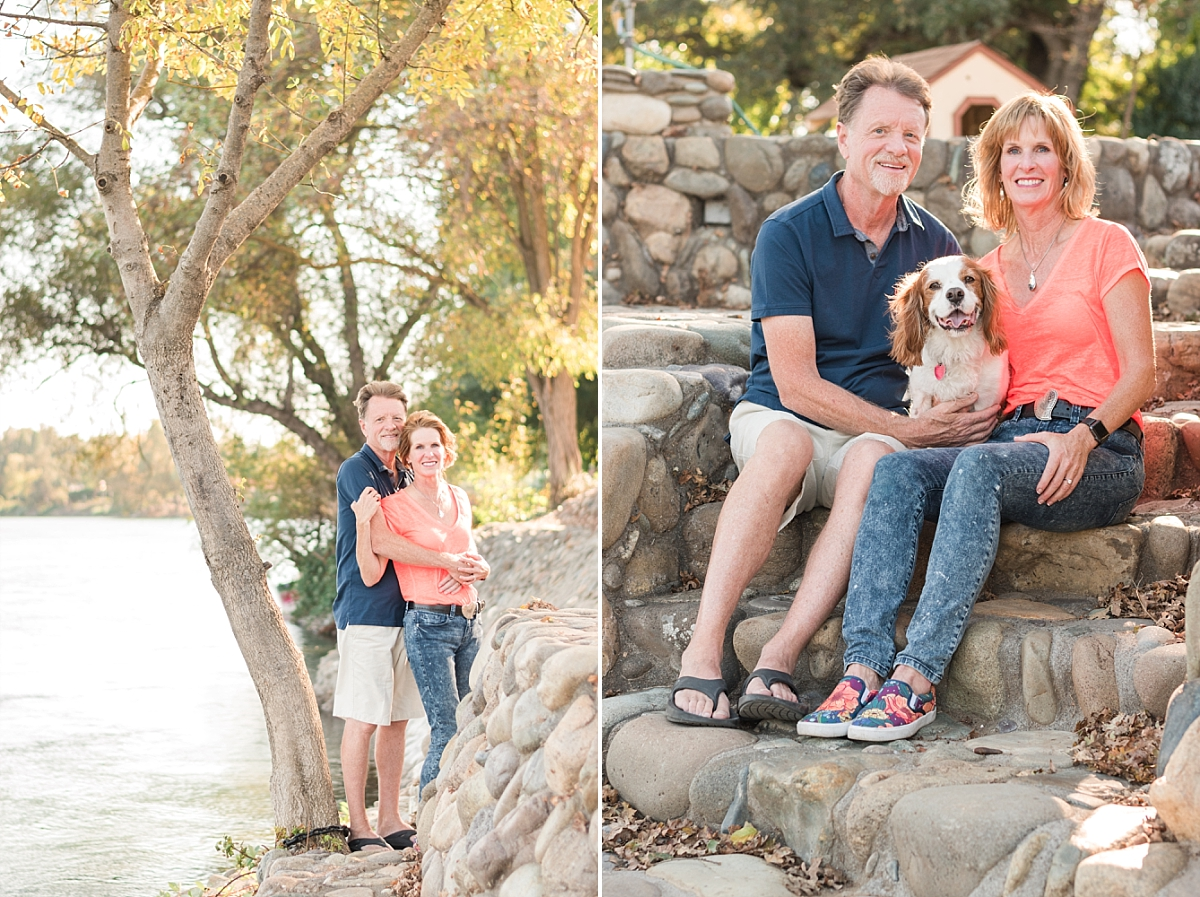 riverside family portraits while fishing_0243.jpg