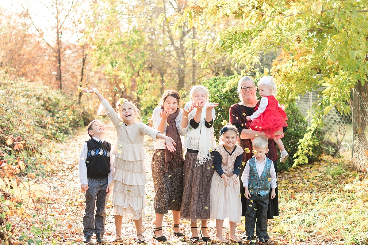 family portraits in the park by the river and on the pathway_0009.jpg