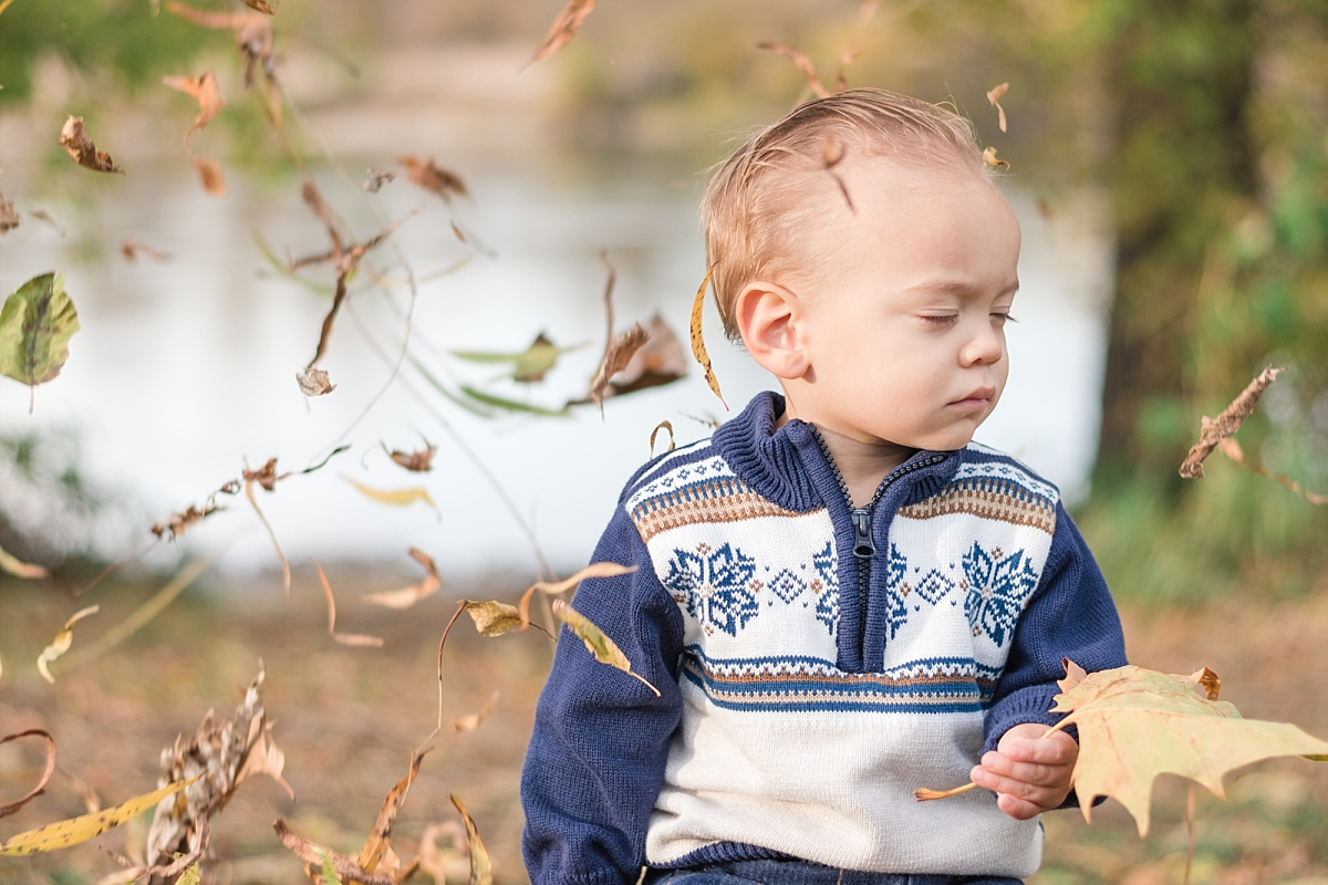 family portraits in the park by the river and on the pathway_0012.jpg