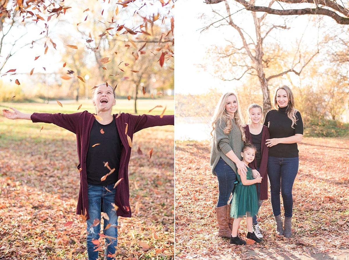autumn park family portraits during golden hour_0039.jpg