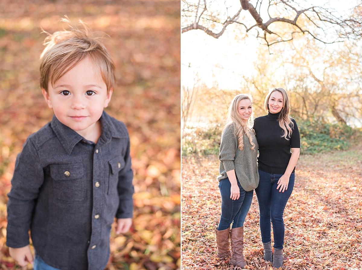 autumn park family portraits during golden hour_0042.jpg