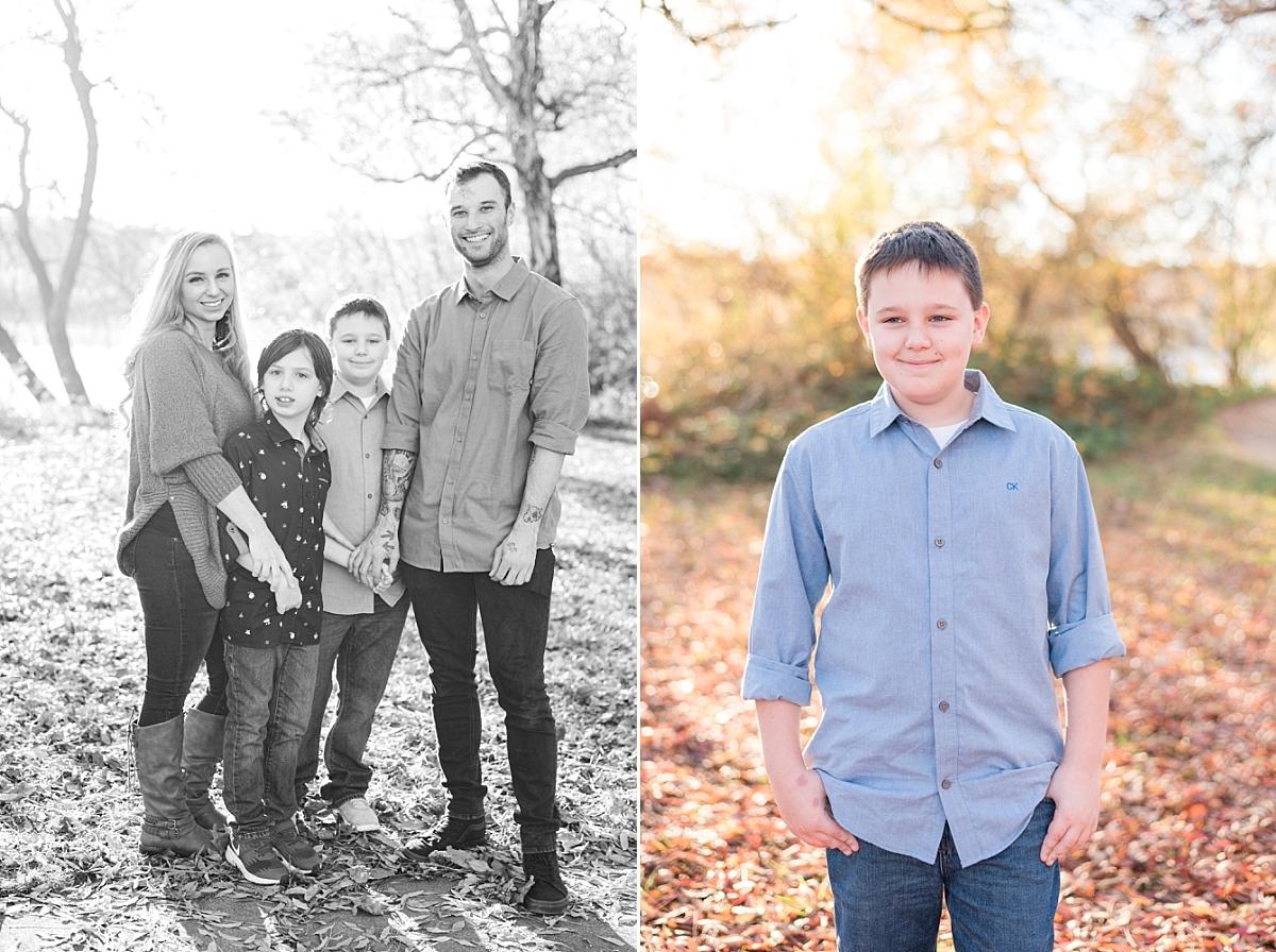 autumn park family portraits during golden hour_0044.jpg