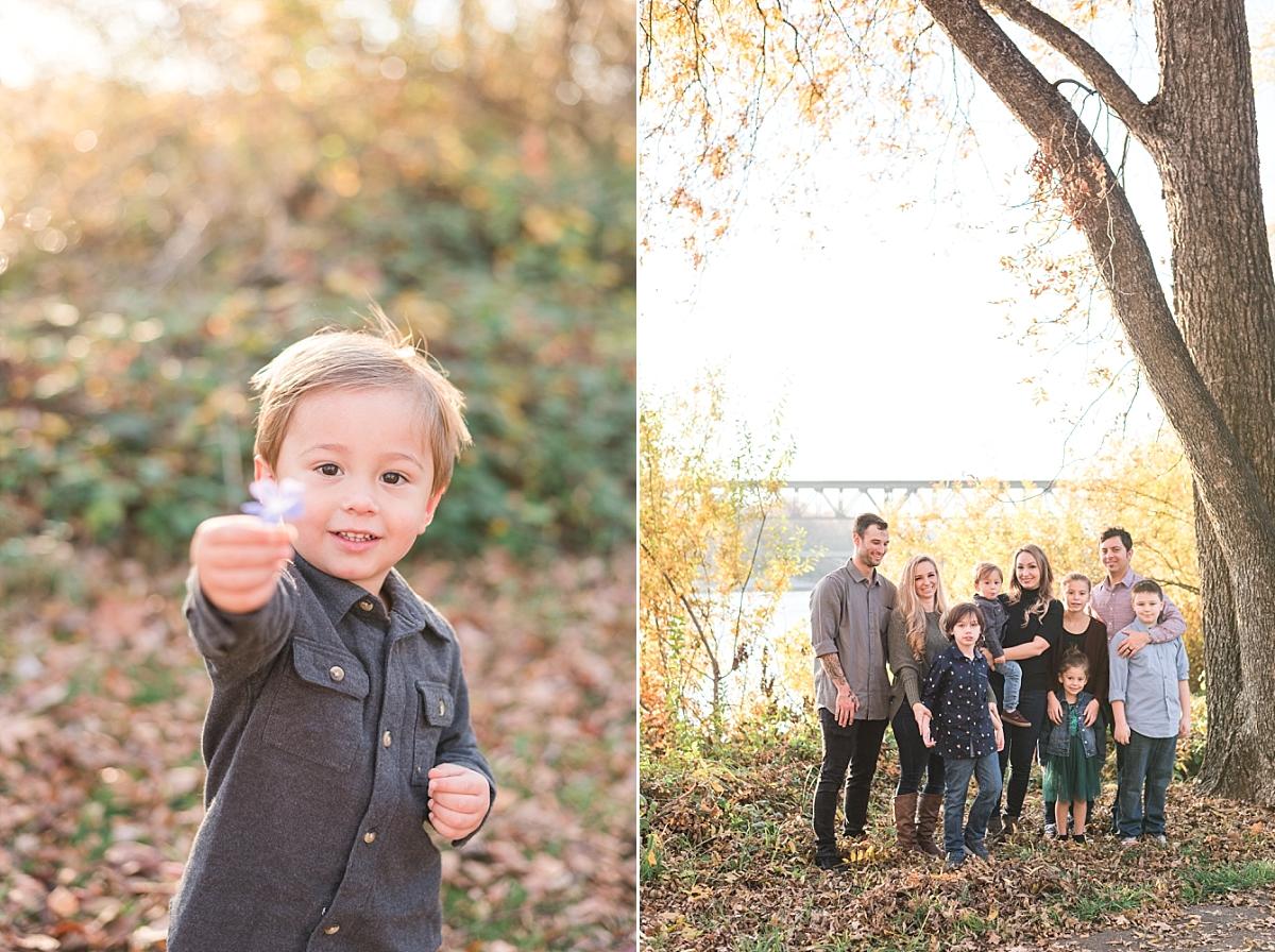 autumn park family portraits during golden hour_0045.jpg