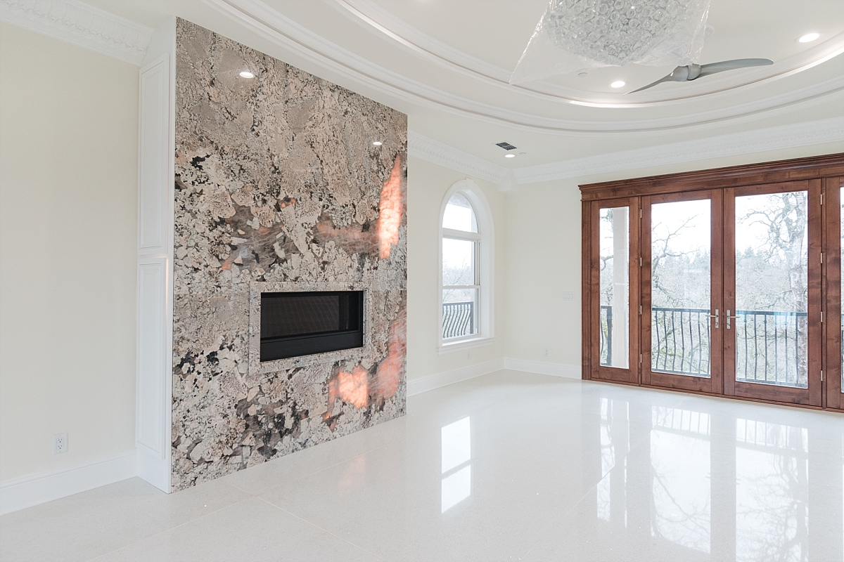 custom pool house northern california with granite slab floors and onyx lighted stone_0105.jpg