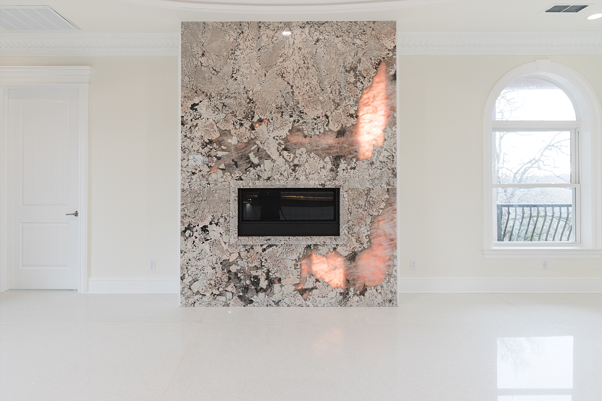 custom pool house northern california with granite slab floors and onyx lighted stone_0109.jpg