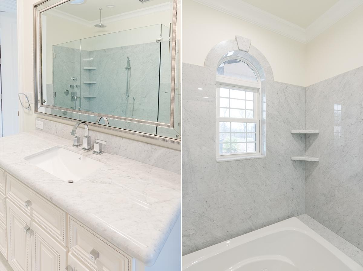 custom pool house northern california with granite slab floors and onyx lighted stone_0114.jpg