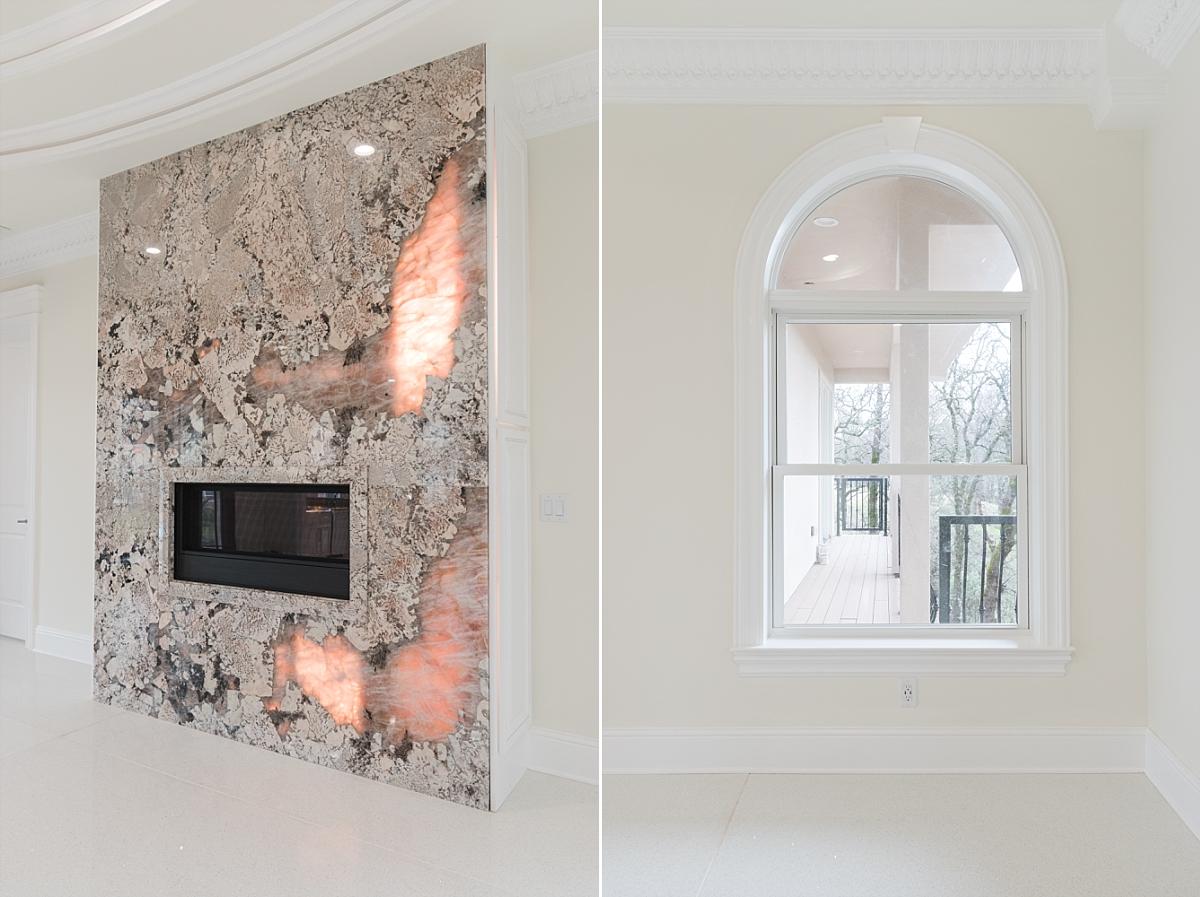 custom pool house northern california with granite slab floors and onyx lighted stone_0116.jpg