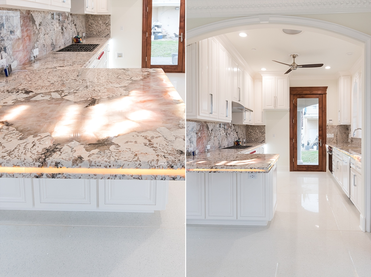 custom pool house northern california with granite slab floors and onyx lighted stone_0117.jpg