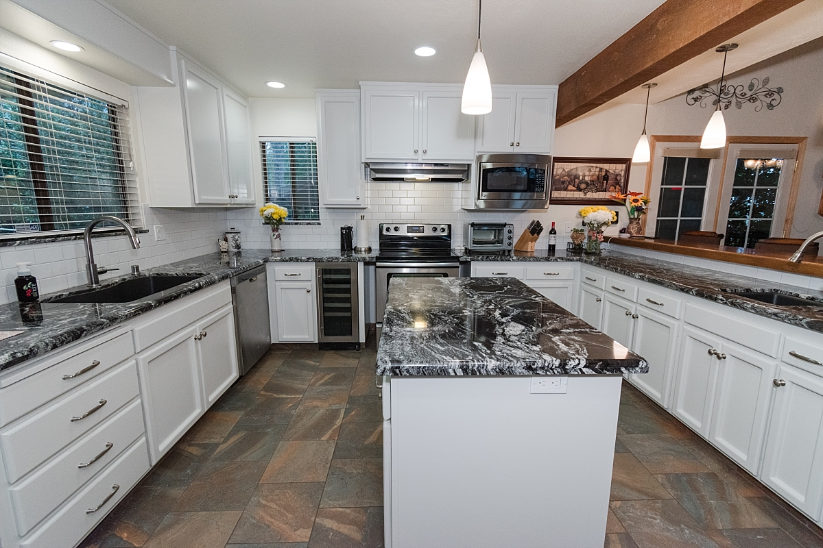 remodel kitchen bathroom granite tile ceramic designs northern california_0121.jpg