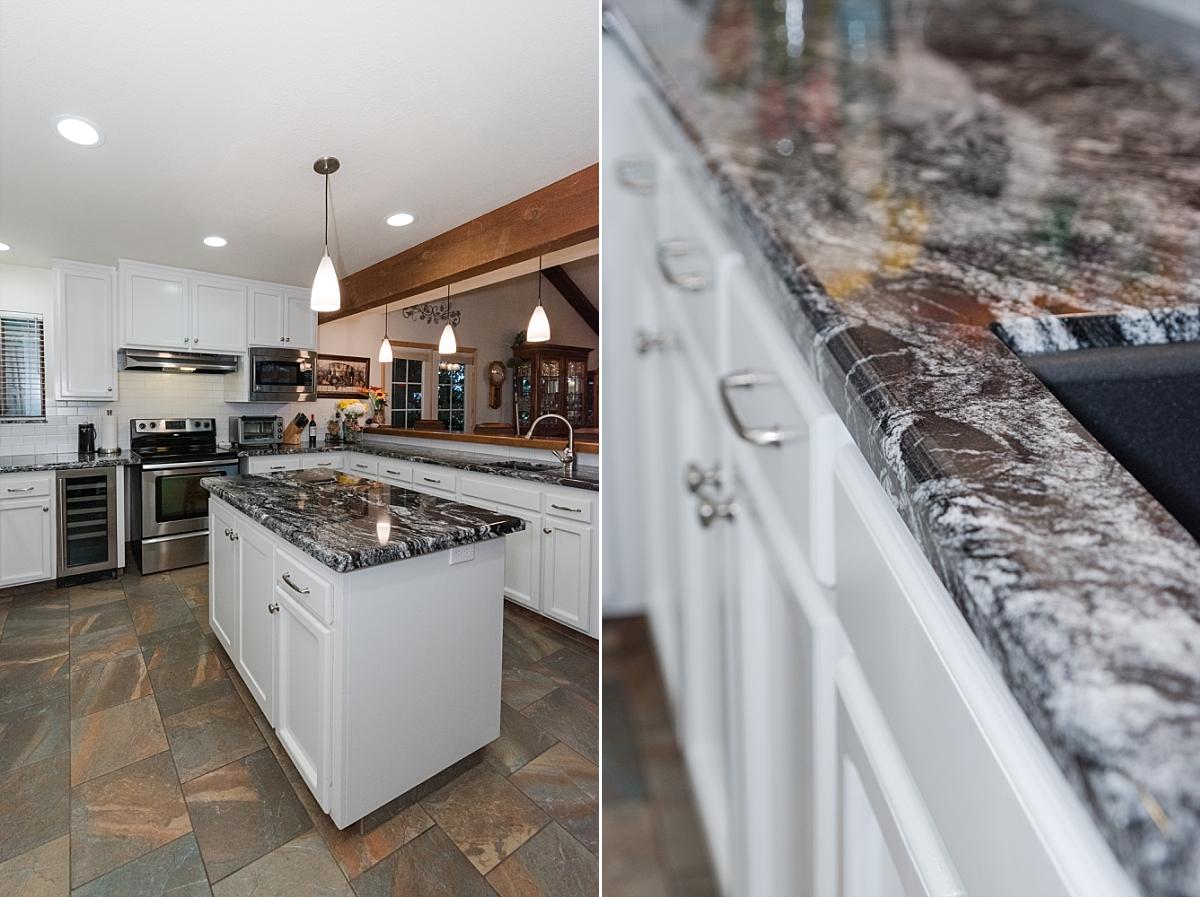 remodel kitchen bathroom granite tile ceramic designs northern california_0122.jpg