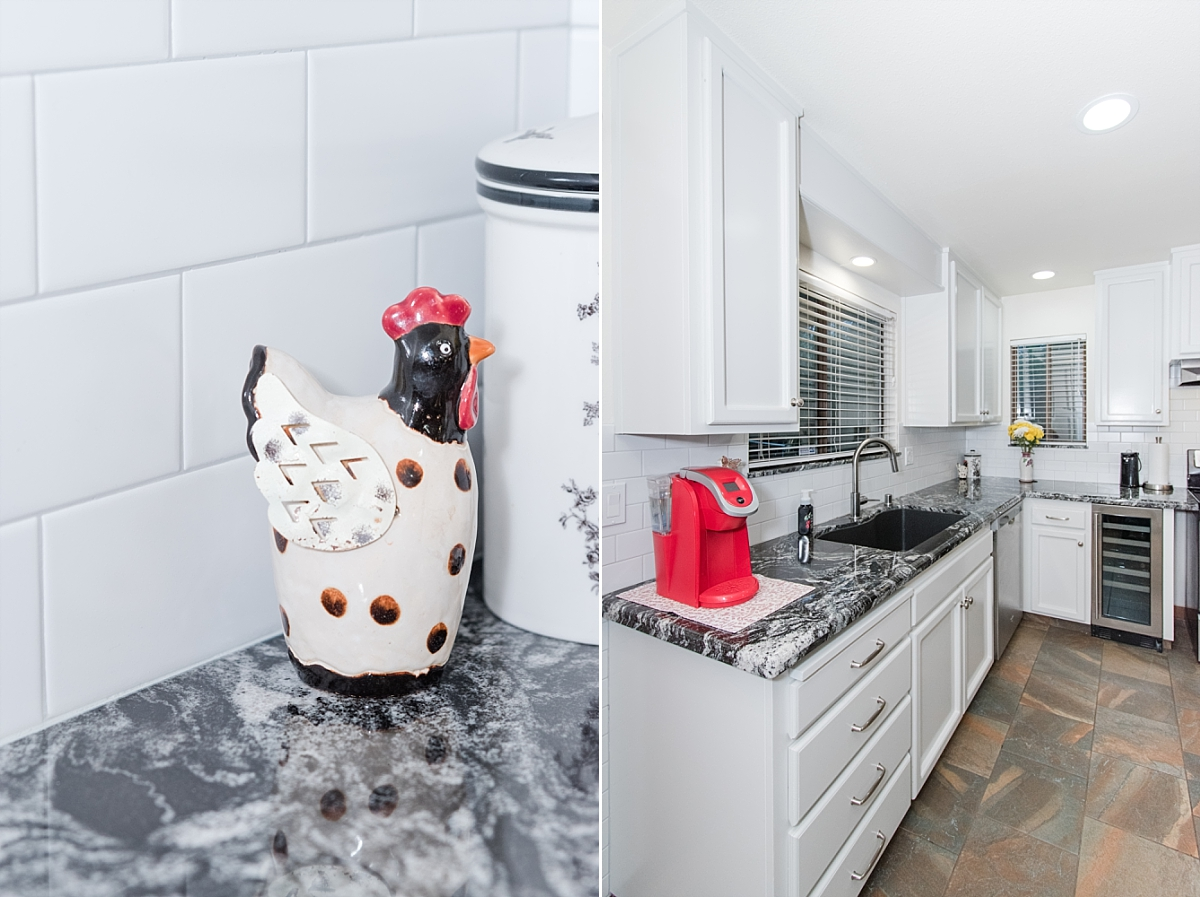 remodel kitchen bathroom granite tile ceramic designs northern california_0123.jpg