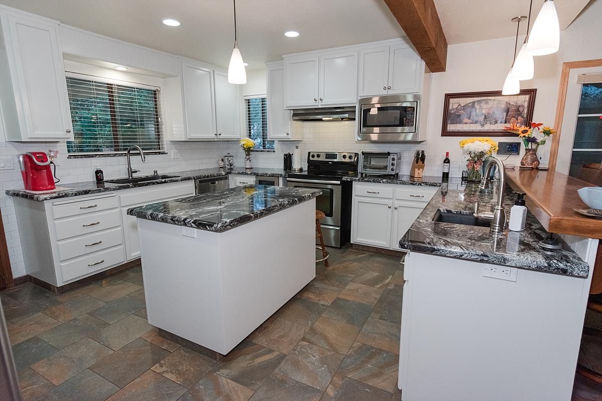 remodel kitchen bathroom granite tile ceramic designs northern california_0125.jpg
