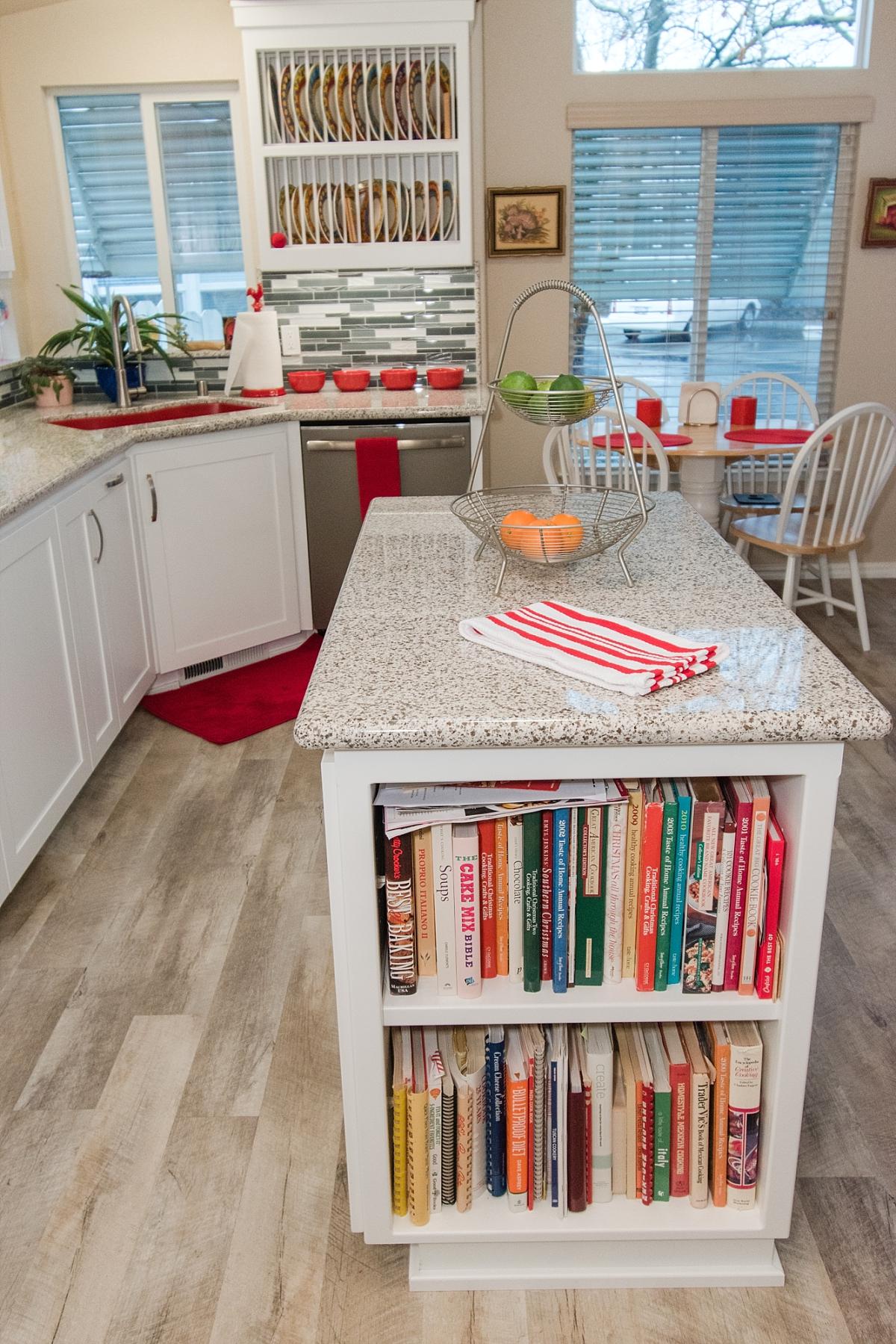 remodel kitchen bathroom granite tile ceramic designs northern california_0127.jpg