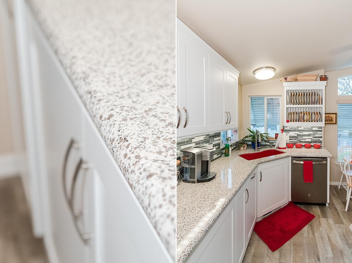remodel kitchen bathroom granite tile ceramic designs northern california_0129.jpg
