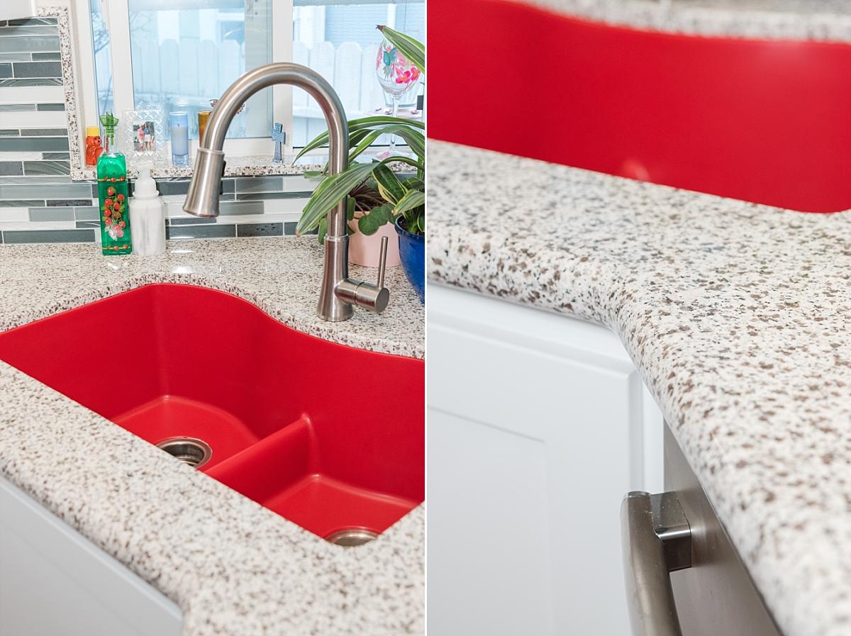 remodel kitchen bathroom granite tile ceramic designs northern california_0130.jpg