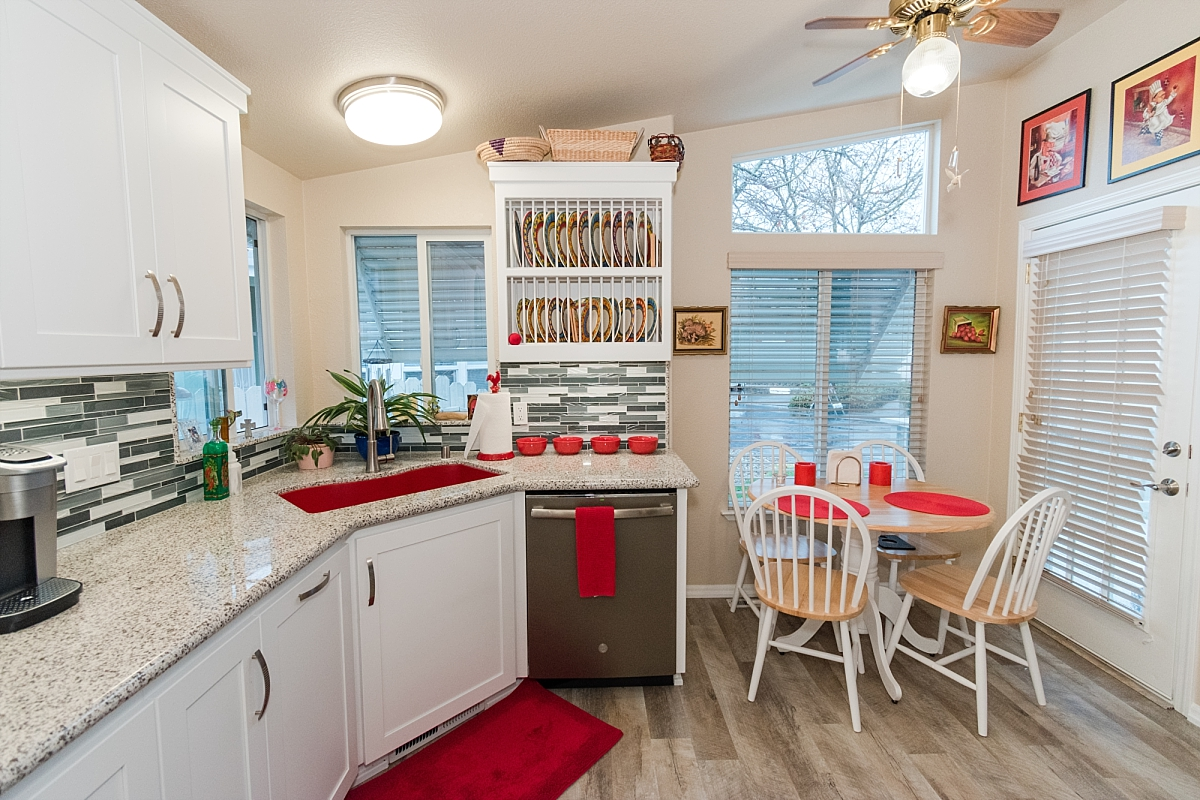 remodel kitchen bathroom granite tile ceramic designs northern california_0131.jpg