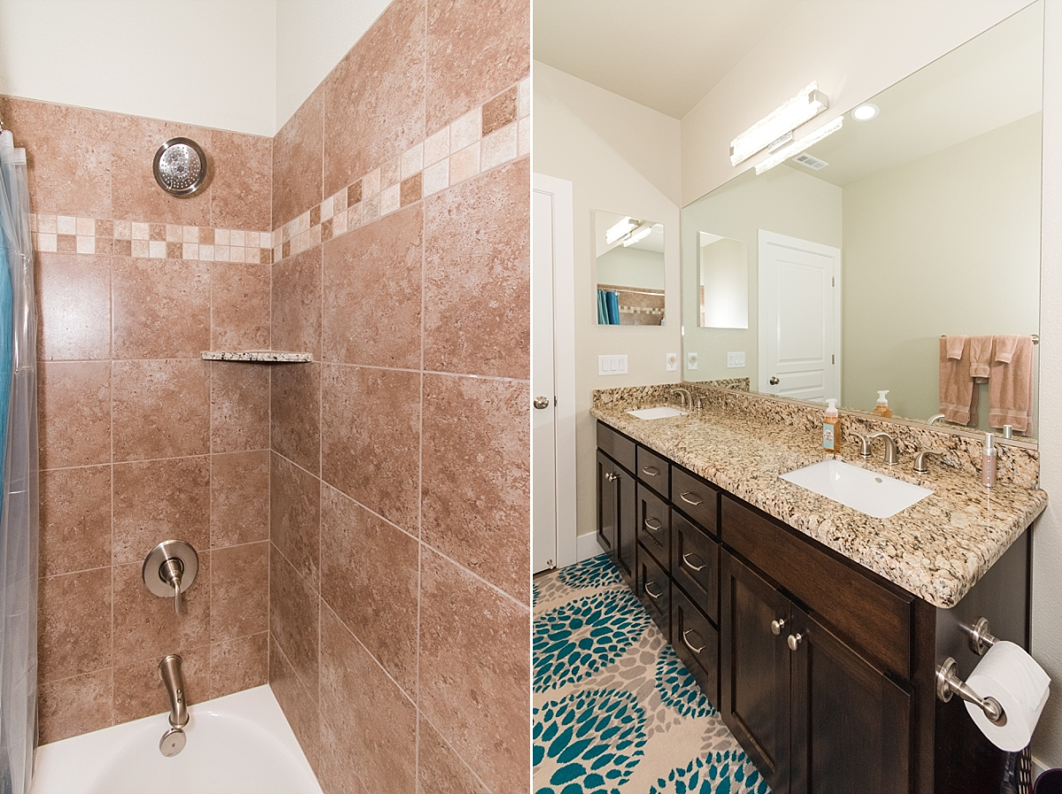 remodel kitchen bathroom granite tile ceramic designs northern california_0137.jpg