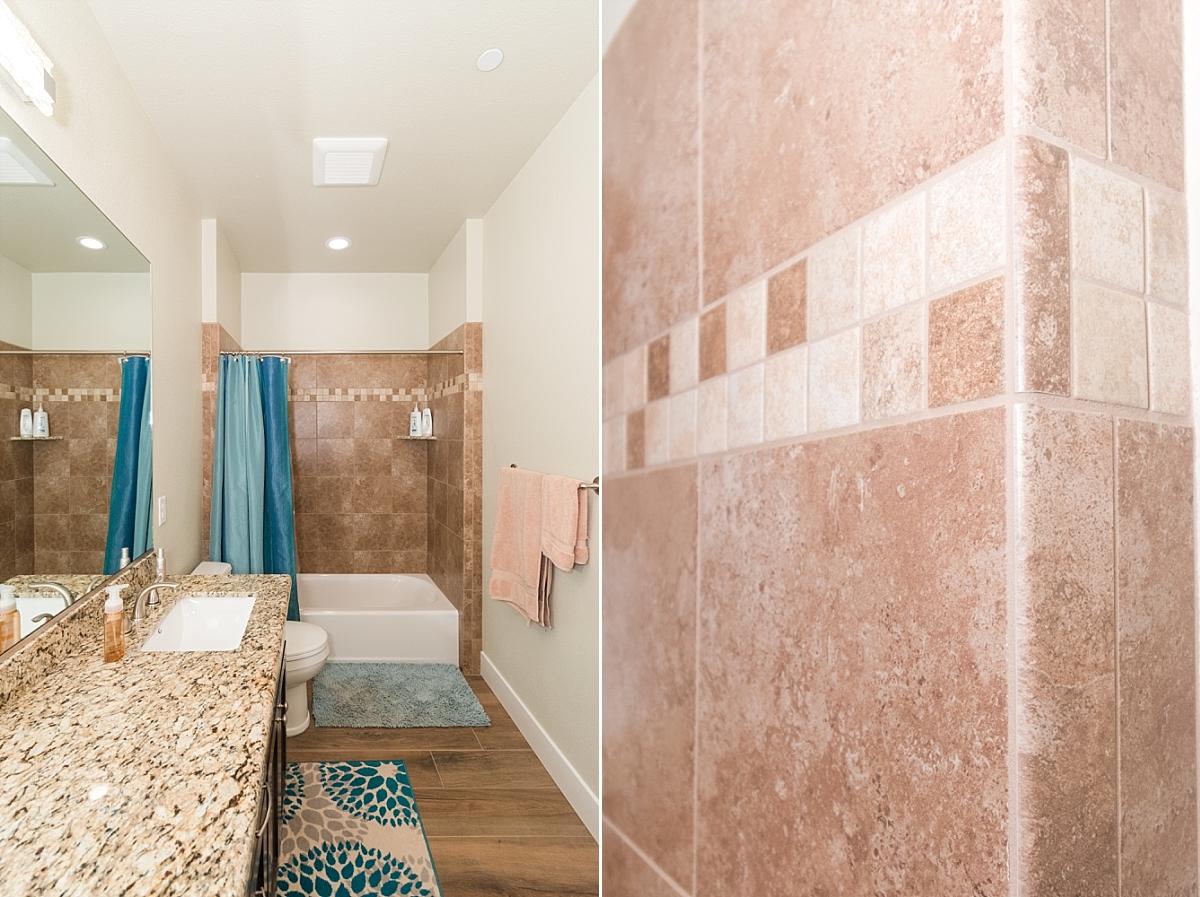 remodel kitchen bathroom granite tile ceramic designs northern california_0138.jpg