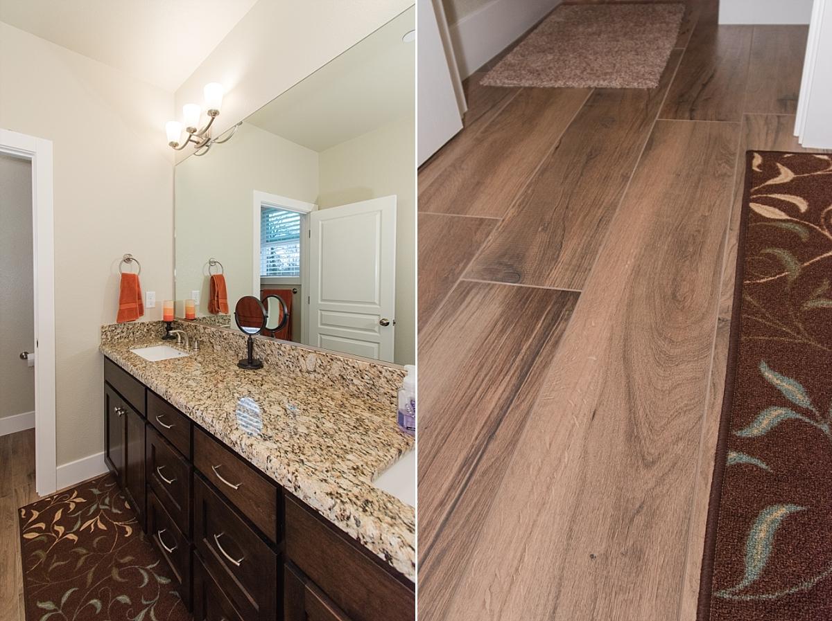 remodel kitchen bathroom granite tile ceramic designs northern california_0140.jpg