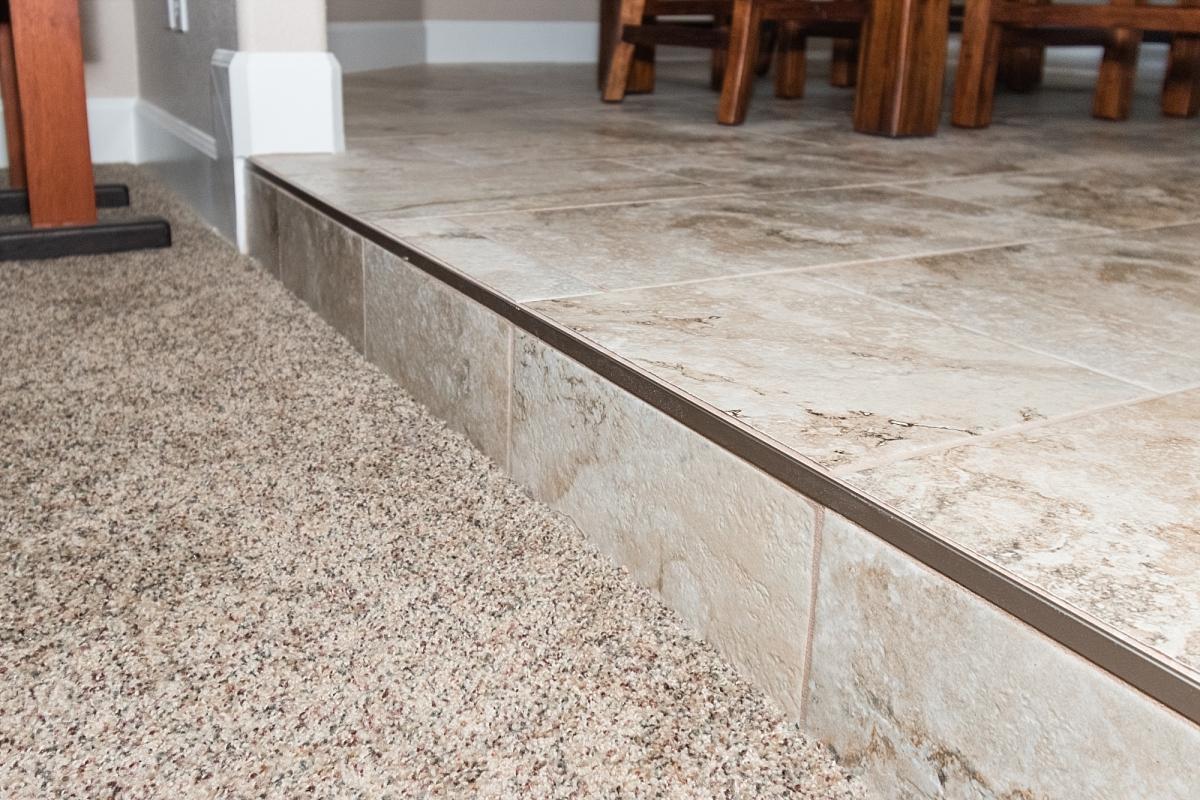 remodel kitchen bathroom granite tile ceramic designs northern california_0144.jpg