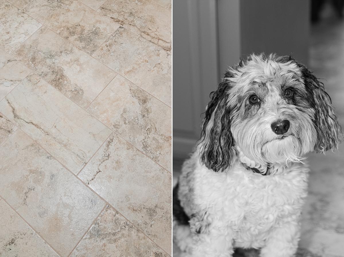 remodel kitchen bathroom granite tile ceramic designs northern california_0149.jpg