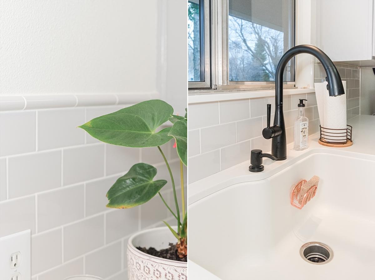 remodel kitchen bathroom granite tile ceramic designs northern california_0152.jpg
