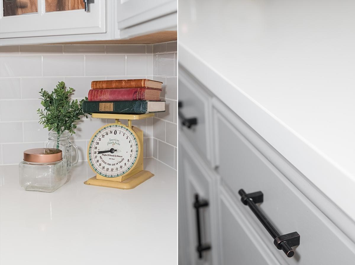 remodel kitchen bathroom granite tile ceramic designs northern california_0154.jpg