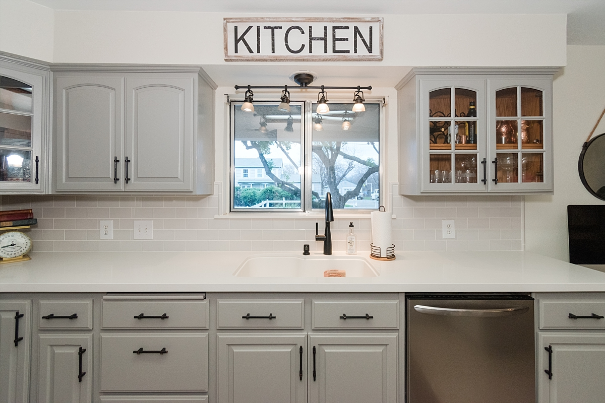 remodel kitchen bathroom granite tile ceramic designs northern california_0155.jpg