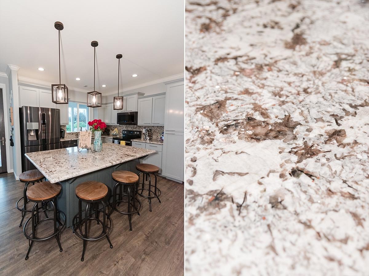 remodel kitchen bathroom granite tile ceramic designs northern california_0160.jpg