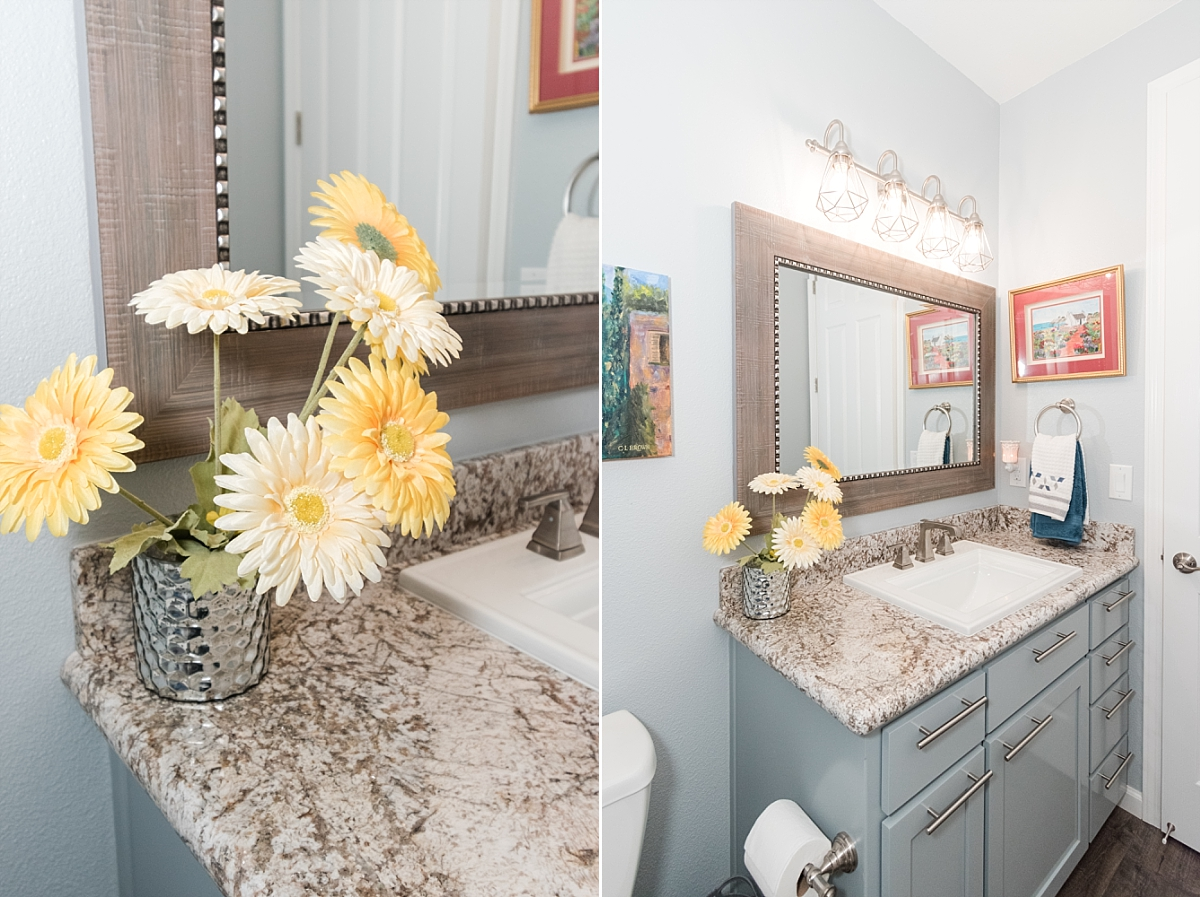 remodel kitchen bathroom granite tile ceramic designs northern california_0162.jpg