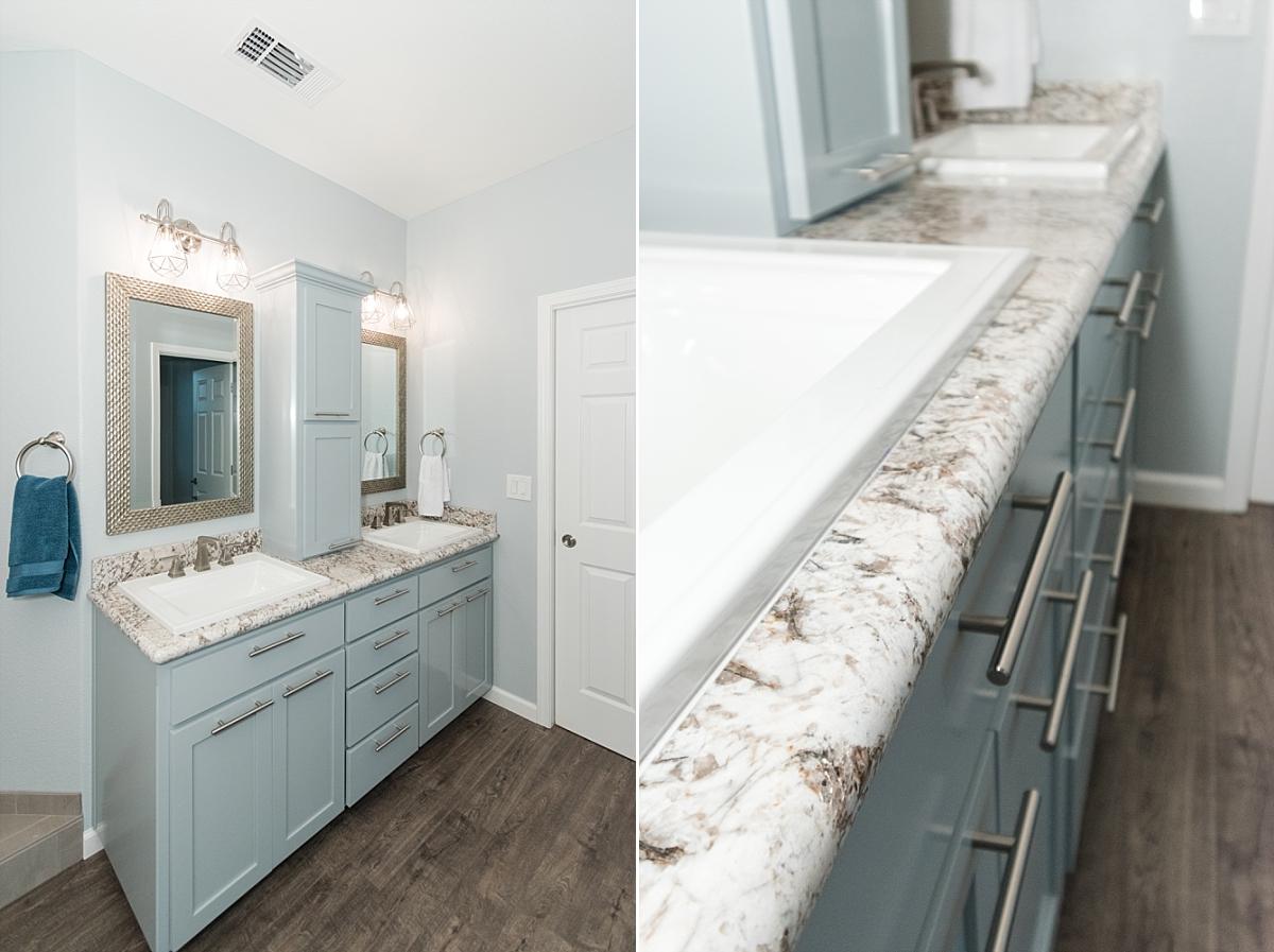 remodel kitchen bathroom granite tile ceramic designs northern california_0165.jpg