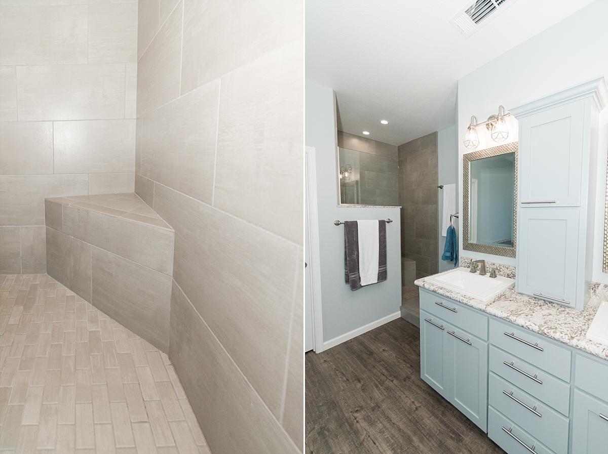 remodel kitchen bathroom granite tile ceramic designs northern california_0166.jpg