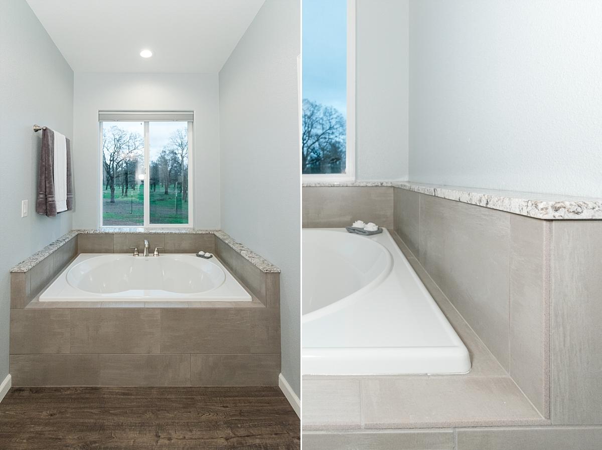 remodel kitchen bathroom granite tile ceramic designs northern california_0167.jpg