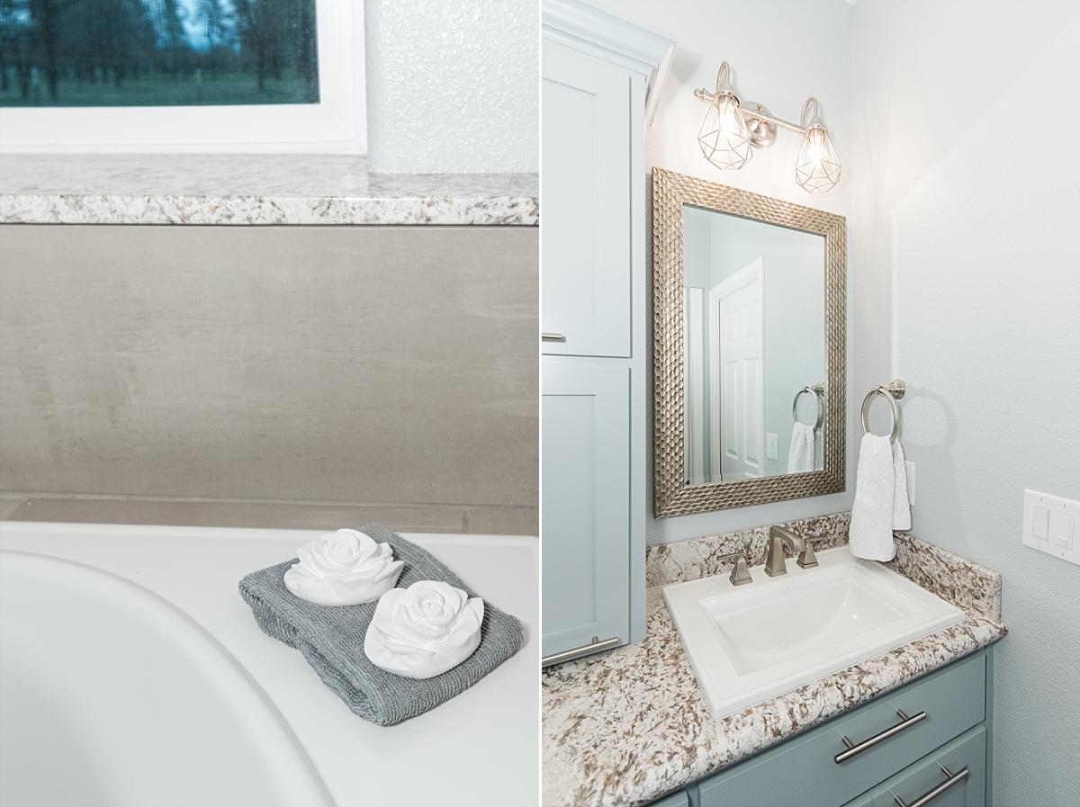 remodel kitchen bathroom granite tile ceramic designs northern california_0168.jpg