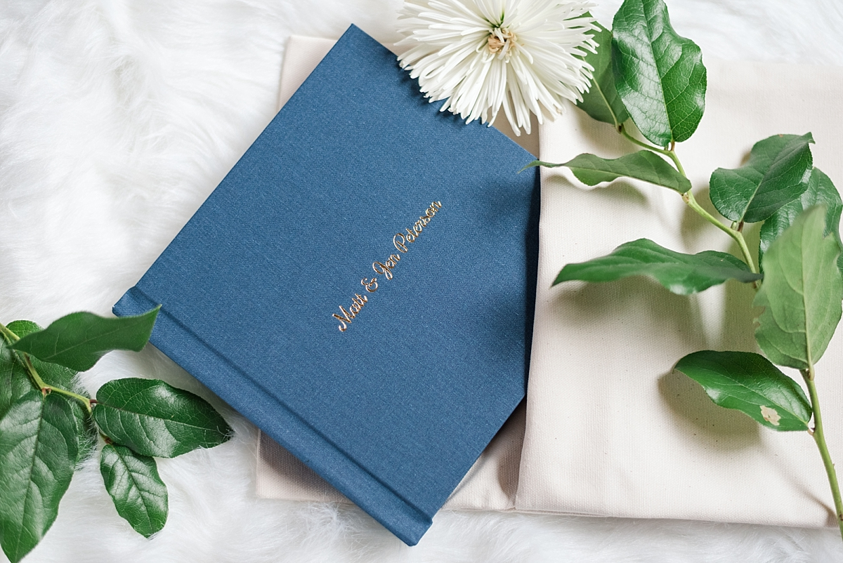 handmade handcrafted legacy heirloom albums with jen peterson photography_0169.jpg