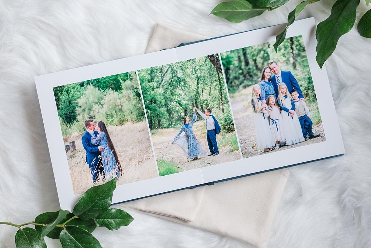 Thank you, Katrina for capturing our wedding day!