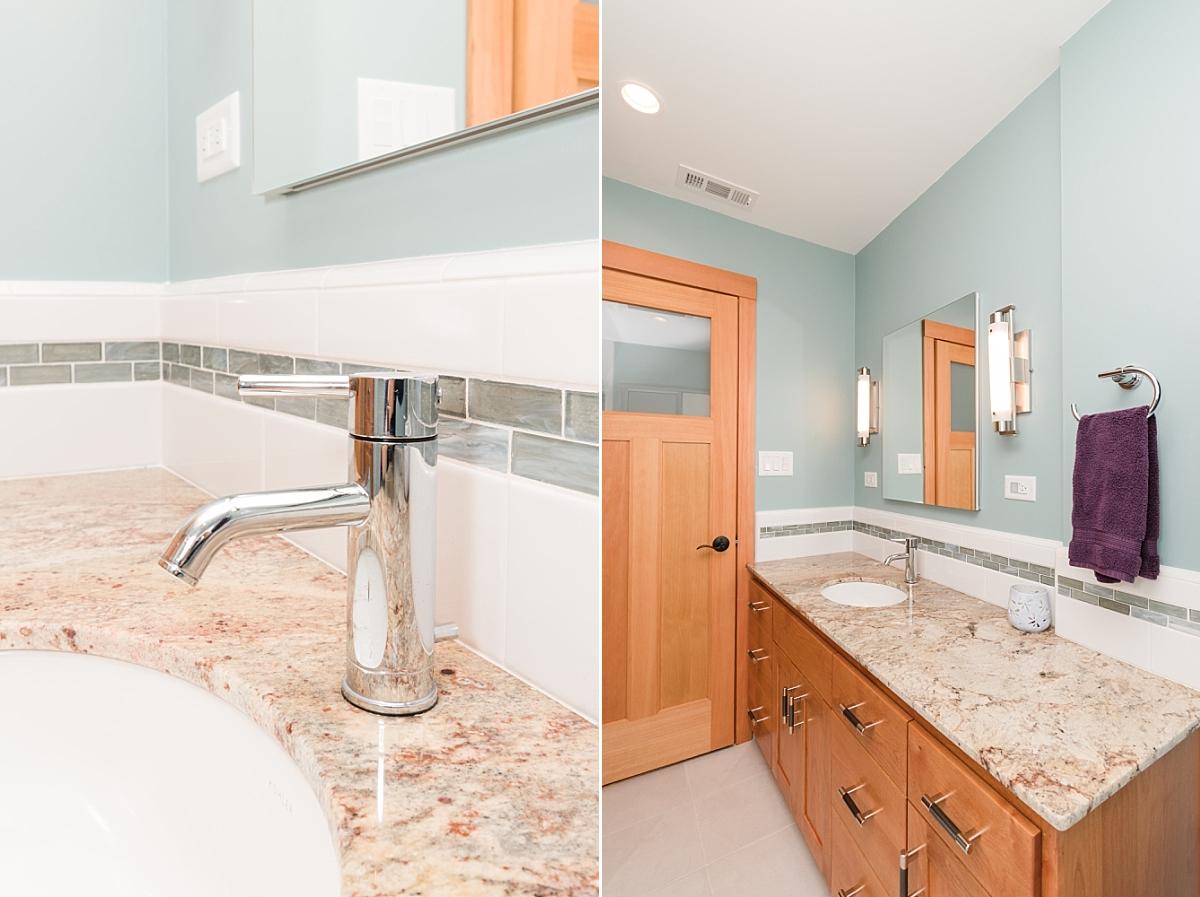 granite countertops with subway tile backsplash tile flooring modern ceramic designs_0174.jpg