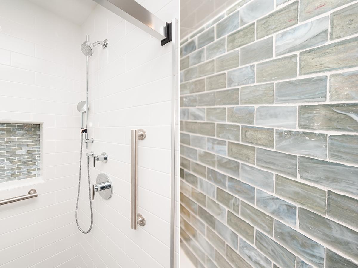 granite countertops with subway tile backsplash tile flooring modern ceramic designs_0175.jpg