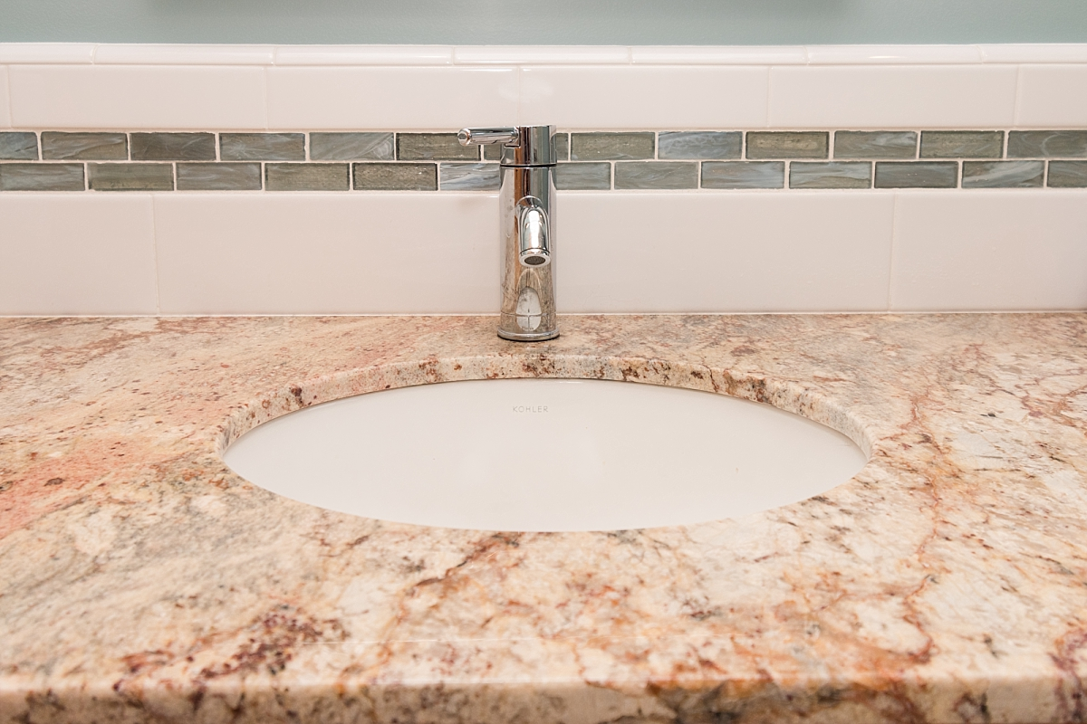 granite countertops with subway tile backsplash tile flooring modern ceramic designs_0176.jpg