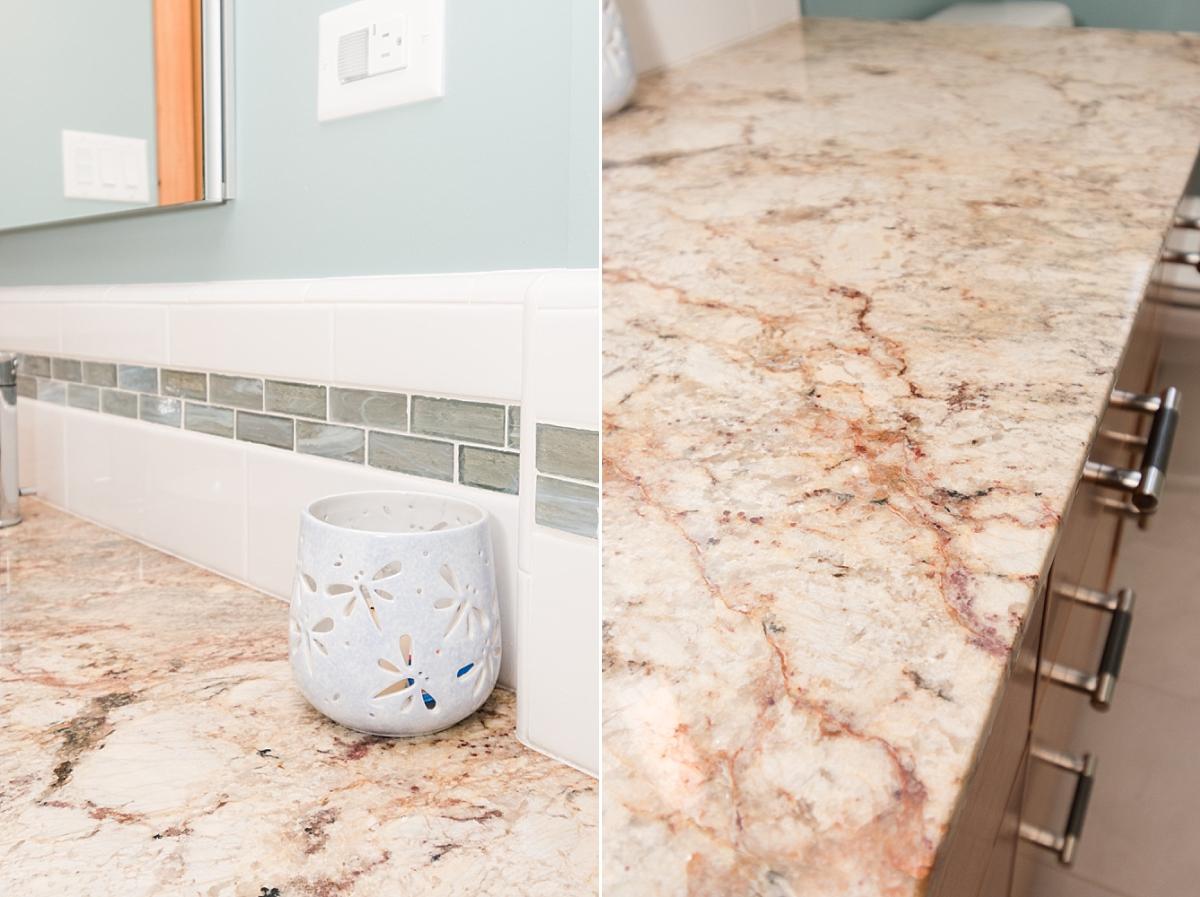 granite countertops with subway tile backsplash tile flooring modern ceramic designs_0177.jpg