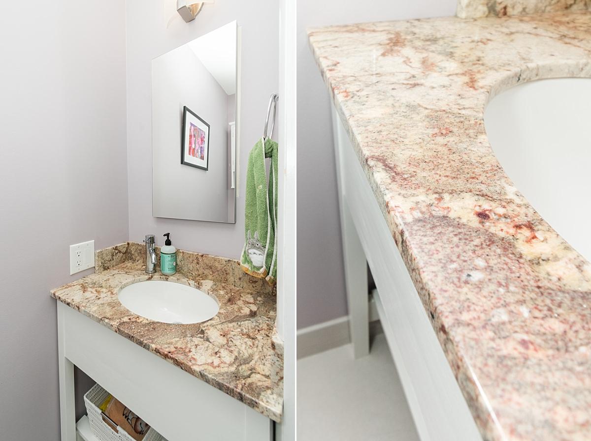 granite countertops with subway tile backsplash tile flooring modern ceramic designs_0178.jpg
