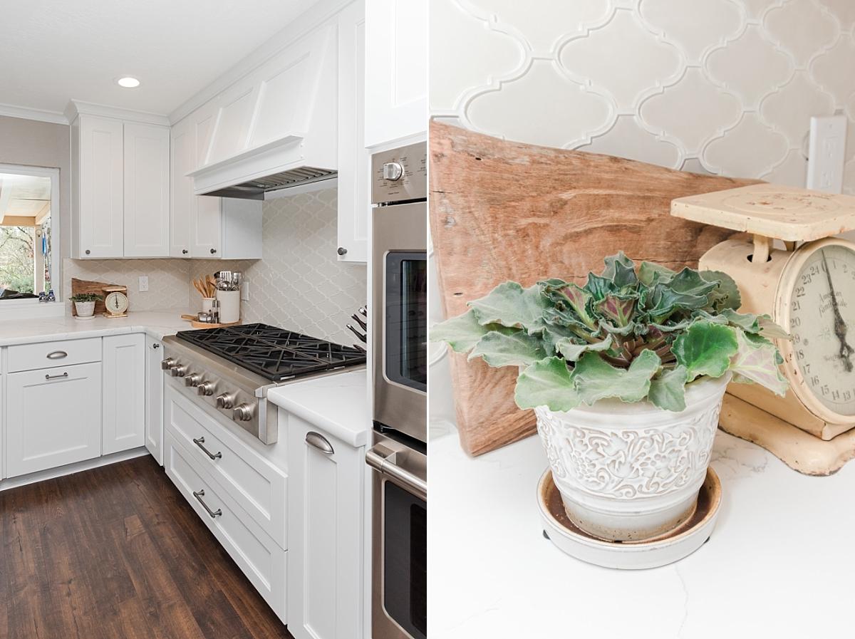 granite countertops with subway tile backsplash tile flooring modern ceramic designs_0180.jpg